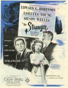 the_stranger-3