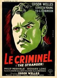 the_stranger-4
