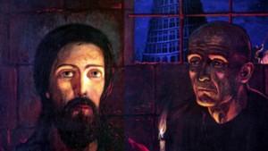 Christ and GI