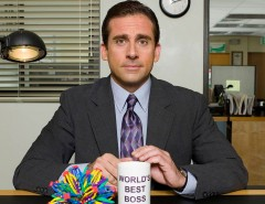 tv-show-best-boss-michael-scott