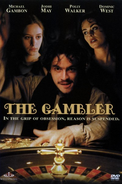 The_Gambler-654925138-large