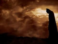 batman-begins-wallpaper-1