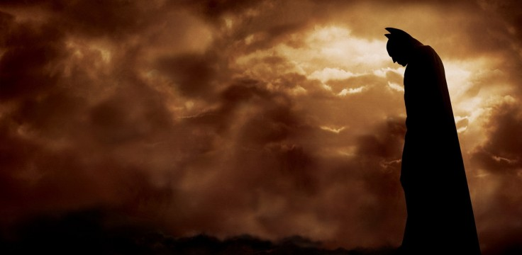batman-begins-wallpaper-1
