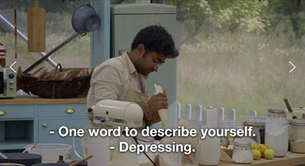 Rahul_Depressing