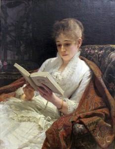 1881_Kramskoi_Protrait-a-woman-reading--232x300