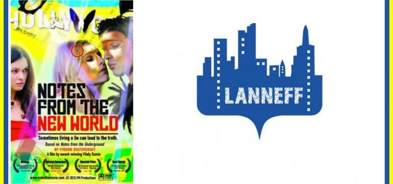 lanneff