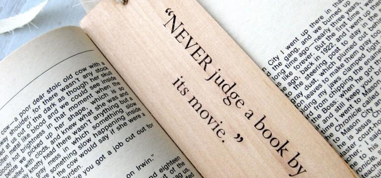 book-Movie--