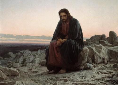 christ-in-the-wilderness-1872.jpg!Blog