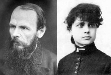 DostoevskyGarnett