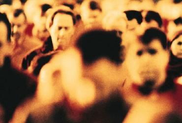 crowds 500