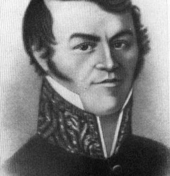 Mikhail Andreevich Dostoevsky