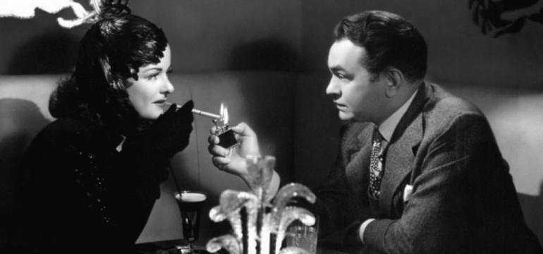 film-noir-of-the-week