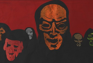 eyes-wide-shut-masks-1-sig1-1
