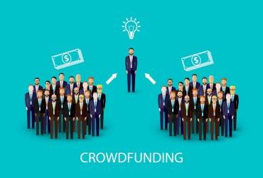 crowdfunding-concept-a-vector