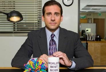 tv-show-best-boss-michael-scott