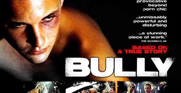 bully-x